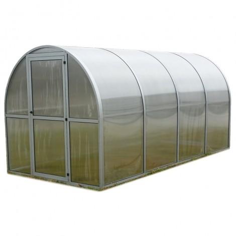 Zahradní skleník SKY TomatoHouse 2142