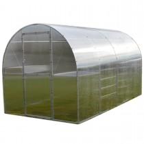 Zahradní skleník Přemek 2142