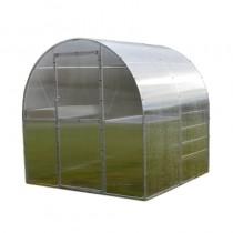Zahradní skleník Přemek 2121