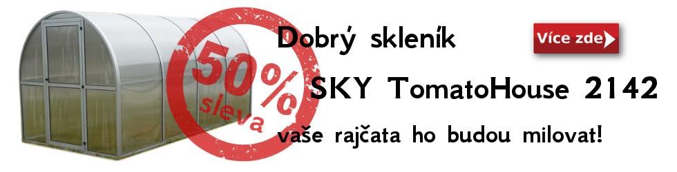 SKY TomatoHouse 2142